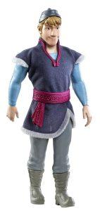 Disney-Frozen-Sparkle-Kristoff-Doll